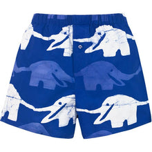 Load image into Gallery viewer, Boxers Blue Elephant