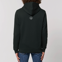 Load image into Gallery viewer, Fairlytalle Unisex Hoodie (dark colors)