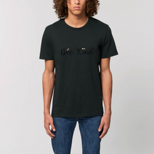 Load image into Gallery viewer, Bee Kind Unisex Tee (all colors)
