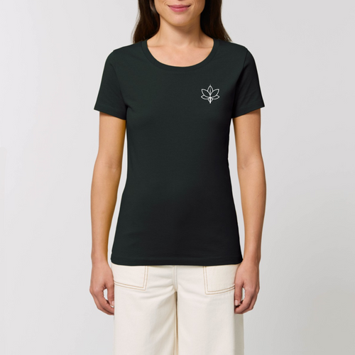 Fairlytalle Women fit Tee (all colors)
