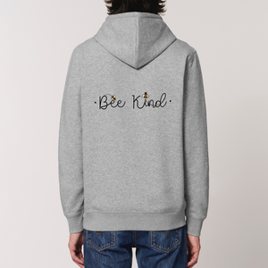 Bee Kind Hoodie (all colors)