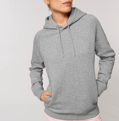 Fairlytalle Unisex Hoodie (all colors)