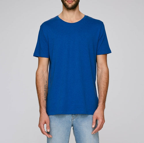 Fairlytalle Unisex Tee (11 colors)