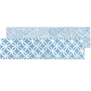 Table Runner All Colors