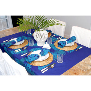 Tablecloth All Colors