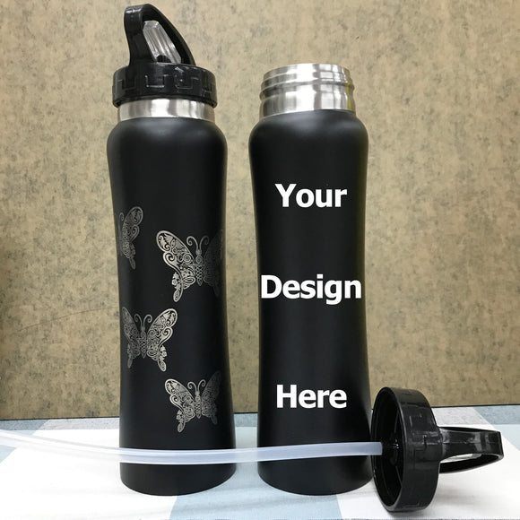 Custom corporate gifts