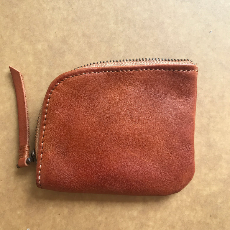 Custom leather gifts as your personal gifts or corporate gifts