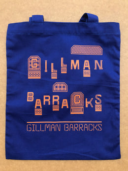 Custom Tote Bag: Your Quintessential Guide to Swag