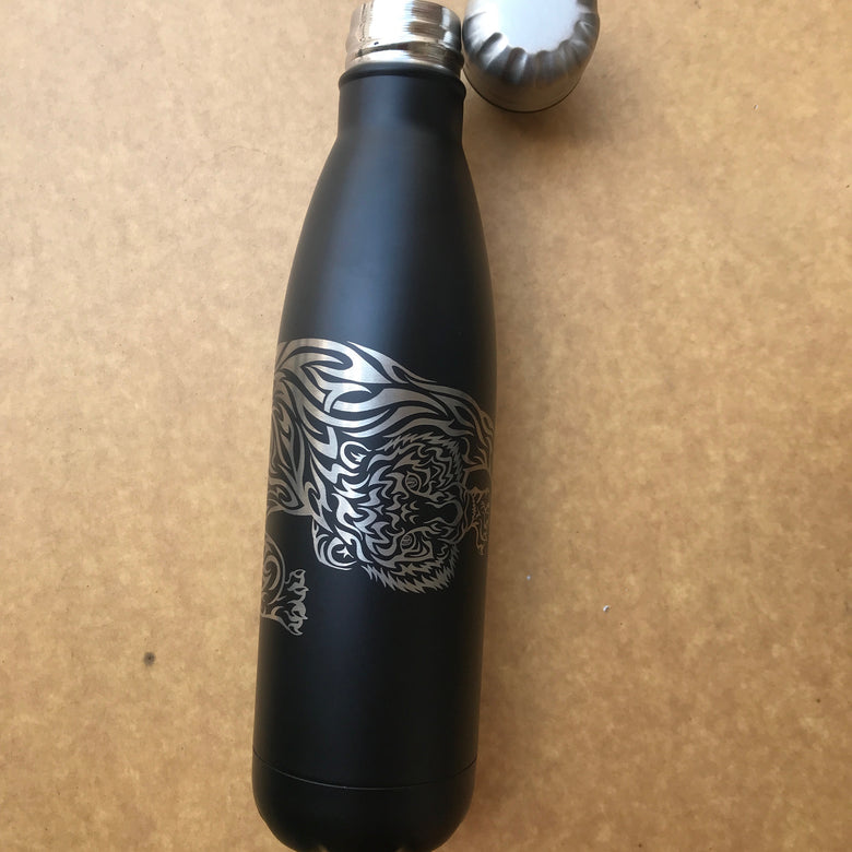 Custom waterbottle as your corporate gifts