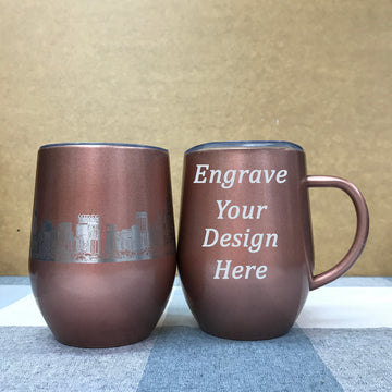 Custom double wall stainless steel cup printing 03