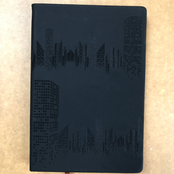 Custom Notebook Printing 21