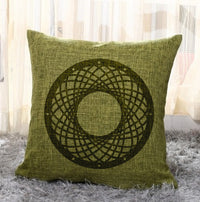Custom Cushion Cover 06