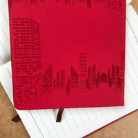 Custom Notebook Printing 22
