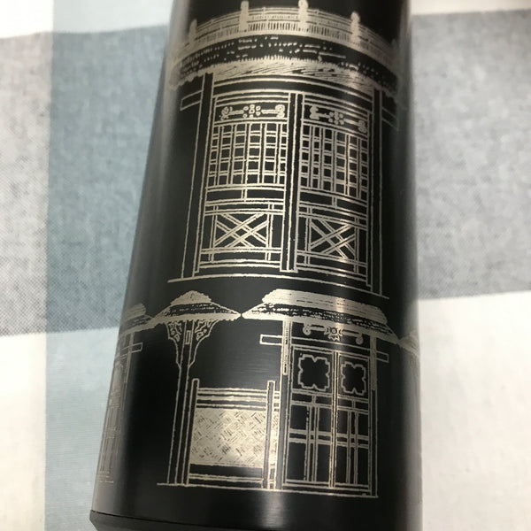 Custom thermos flask 07