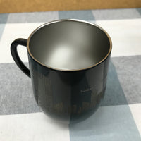 Custom double wall stainless steel cup printing 01
