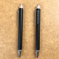 Custom Ball Pen Printing 27
