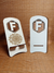 Customized Mobile Holder (Letter F)
