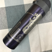 Custom thermos flask 25