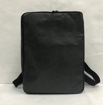 Tyvek paper backpack 802