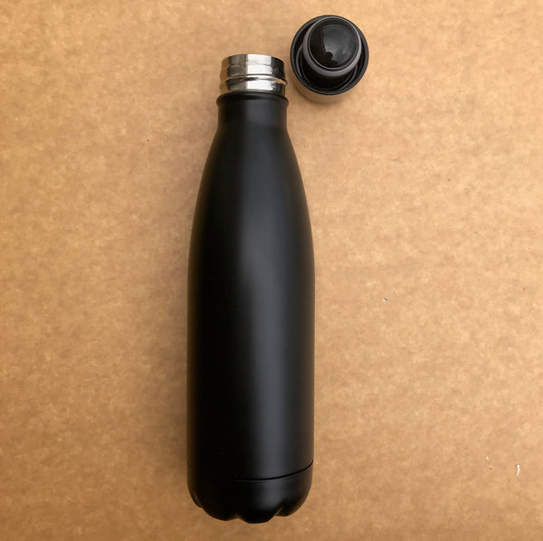 Custom thermal flask 05