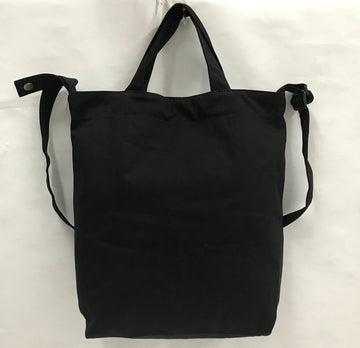 Wholesale Sling Tote Bag 151