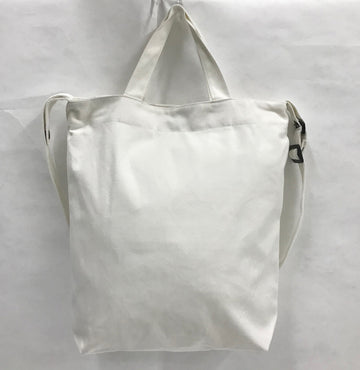 Wholesale Sling Tote Bag 152