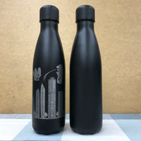 Custom thermos flask 76