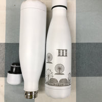 Custom thermos flask 77