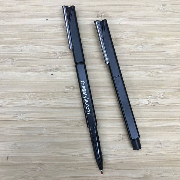 Custom Ball Pen Printing 32