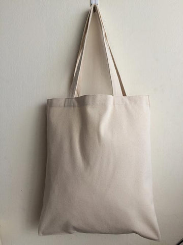 Wholesale Tote Bag 02