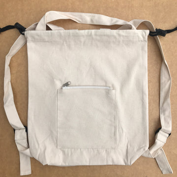 Custom Drawstring Backpack 60