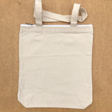 Custom Tote Bag Printing 105