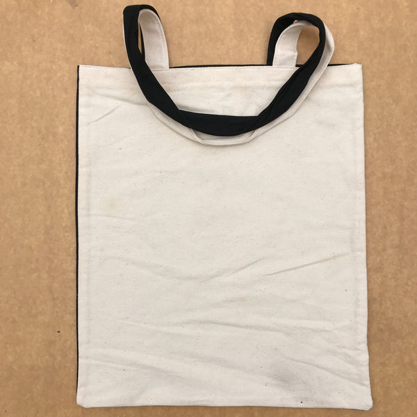 Custom Tote Bag Printing 48