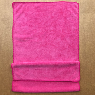 Custom Face Towel 02