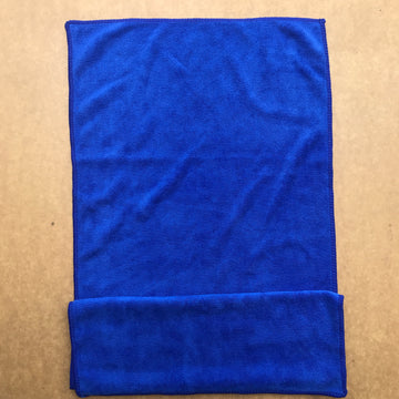 Custom Face Towel 04