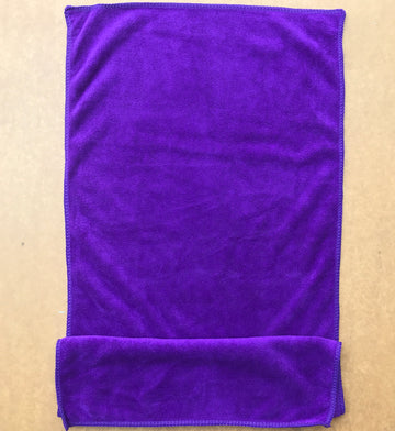 Custom Face Towel 03