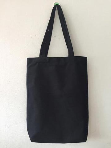 Wholesale Tote Bag 205