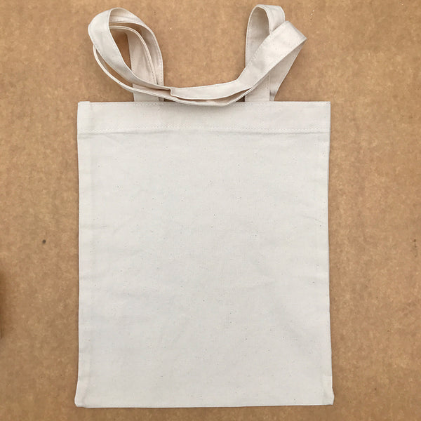 Custom tote bag printing 04 (30x35cm)