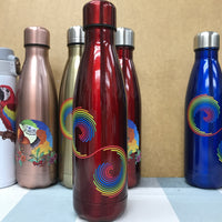 Custom thermos flask 78