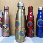 Custom thermos flask 06
