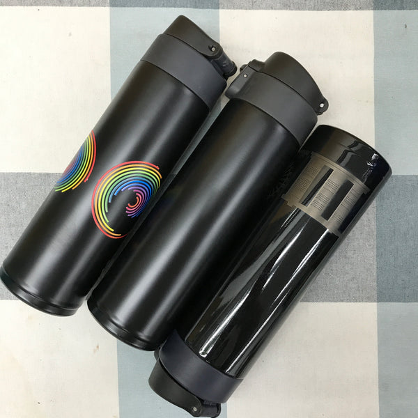 Custom thermos flask 82