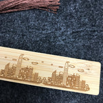 bamboo bookmark 01