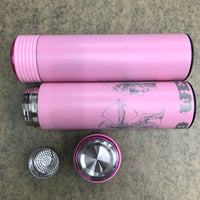 Custom thermos flask 09