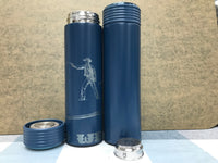 Custom thermal flask 08