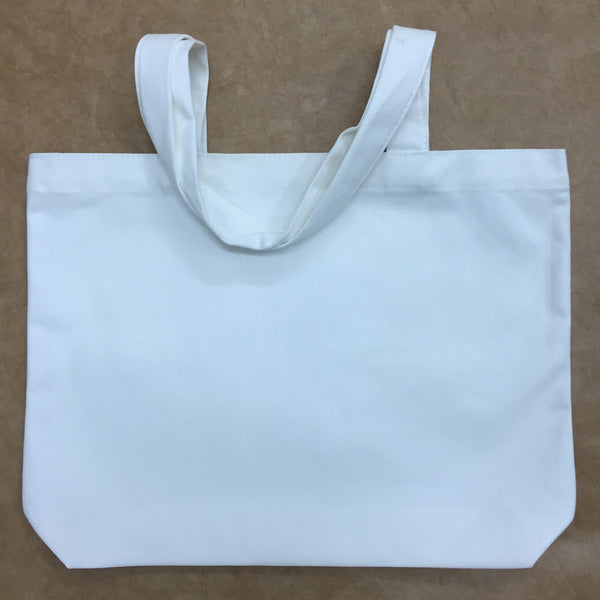 Custom Tote Bag 109