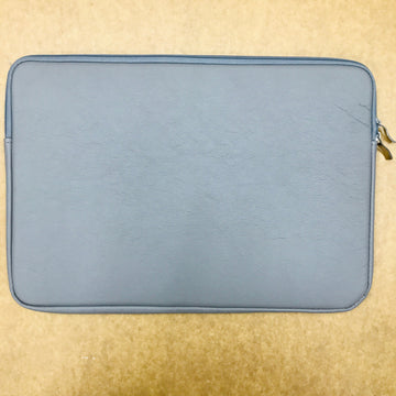 Custom laptop case 15 inch 01