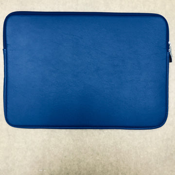 Custom laptop case 15 inch 02