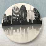 Custom Fridge Magnet 01