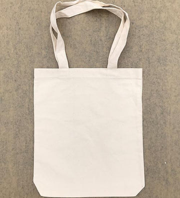 wholesale tote bag 05
