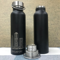 Custom thermos flask 18